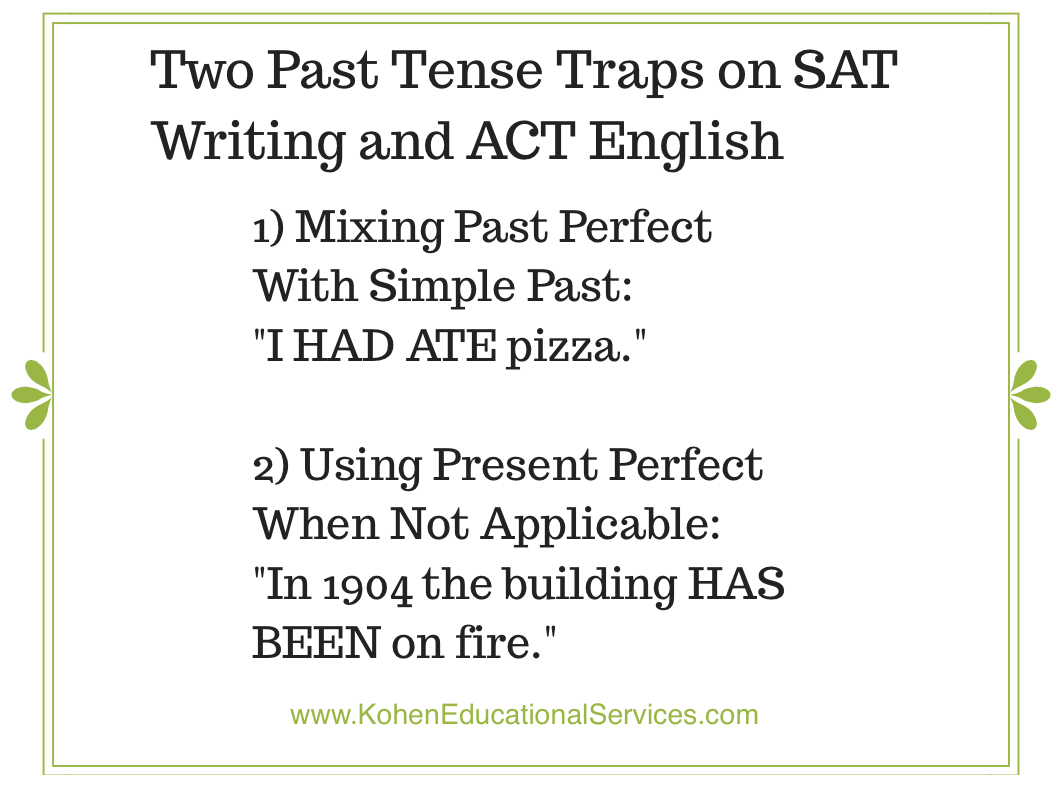 past act essay questions How is the act essay scored unlike other sections on the act, the essay is scored between 2 and 12, rather than between 1 and 36 two graders will individually score students from 1-6 on the four domains: ideas and analysis, development and support, organization, and language use and conventions.